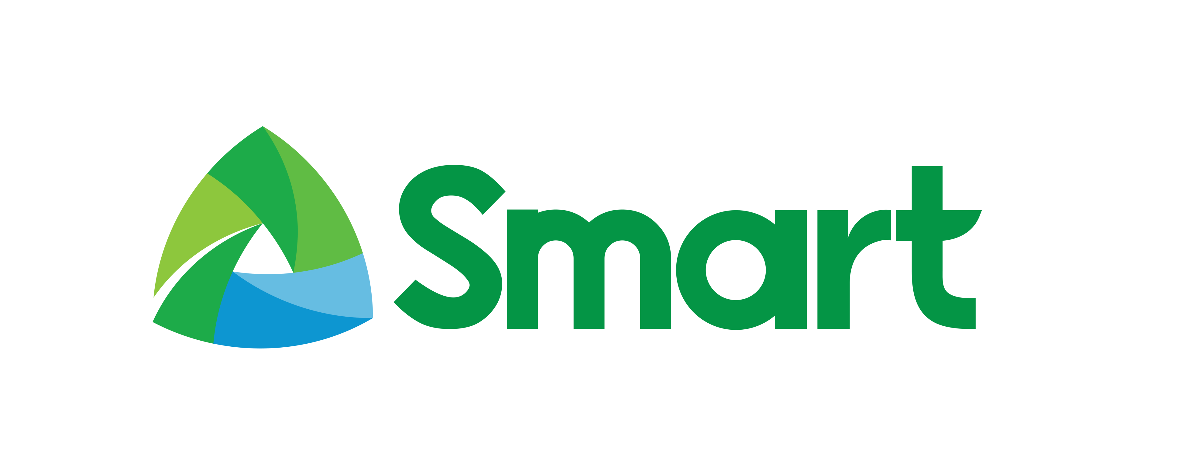 Smart Communications, Inc.