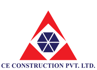 CE-Construction Corporation