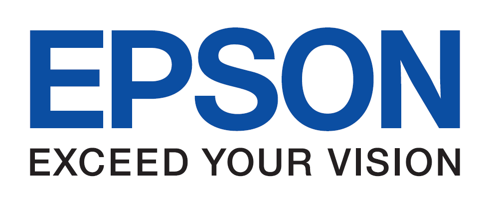 Epson Precision (Phlippines) Inc.