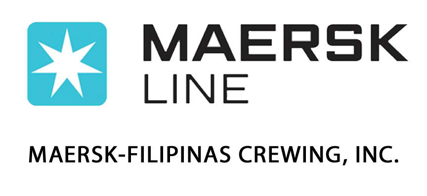Maersk Filipinas Inc.
