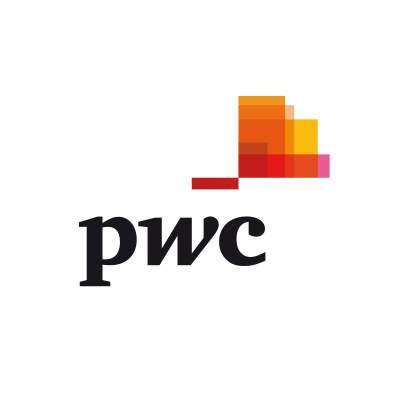 PricewaterhouseCoopers WMS Pte. Ltd.