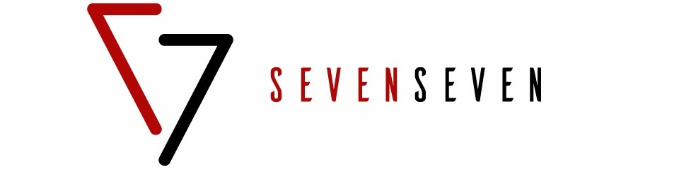 Seven Seven Global Services Inc