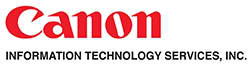 Canon Information Technologies Philippines, Inc.